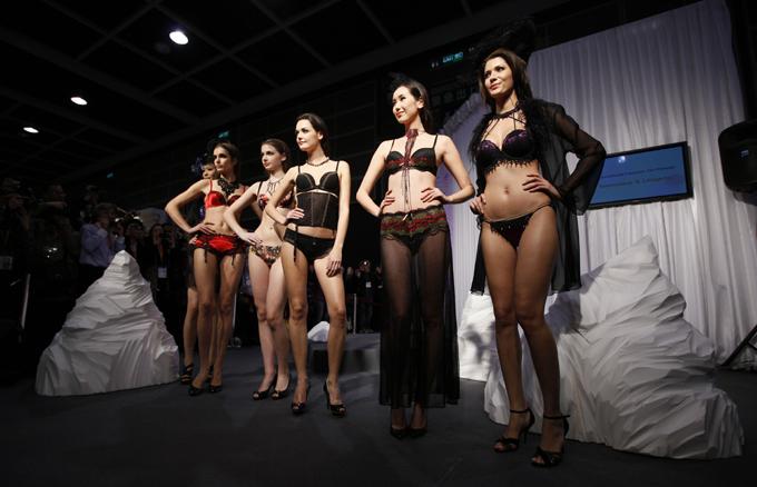 Гонг Конг Проститутки