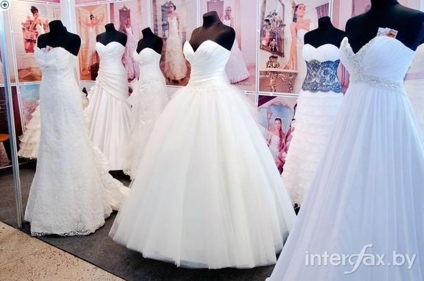одежда для кукол свадебная