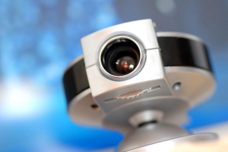 фото на онлайн веб камеру