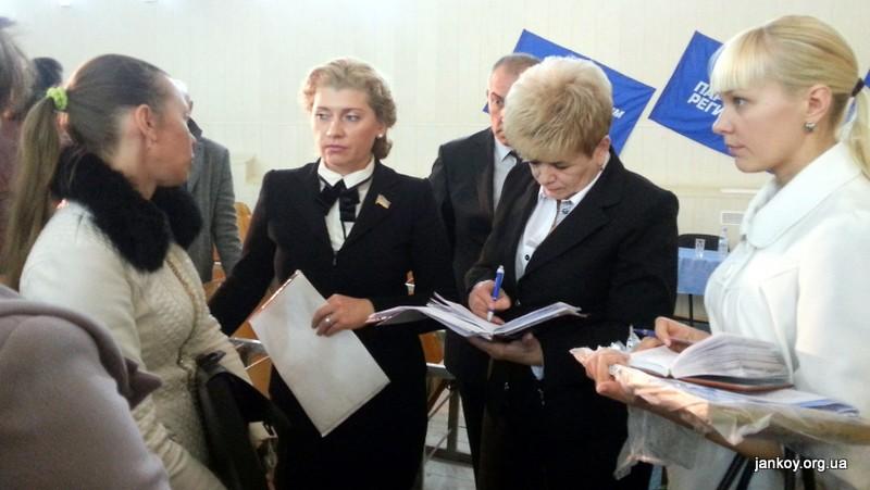 golaya-netetskaya-elena-anatolevna