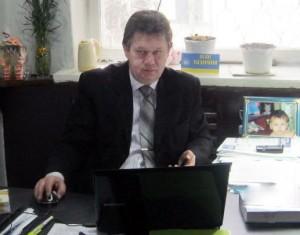 В.И. Шандрук