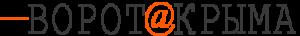 ворот@крыма - новости, комментарии