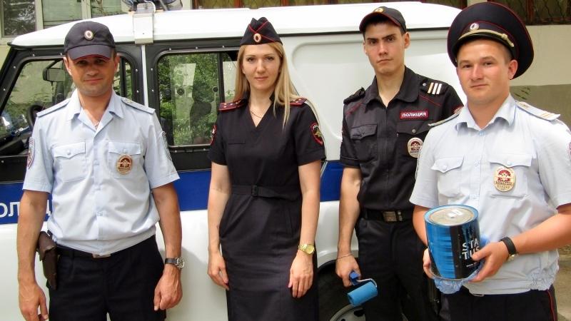 Dzhankoy_kciya_Stop_narkotik_09.06_(1)-800x600