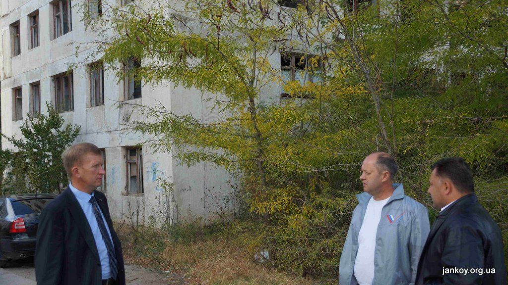 ОНФ заброшенные здания-003