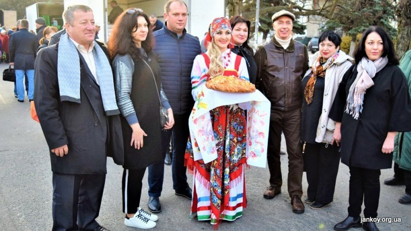 3-Ярмарка в Симферополе-002