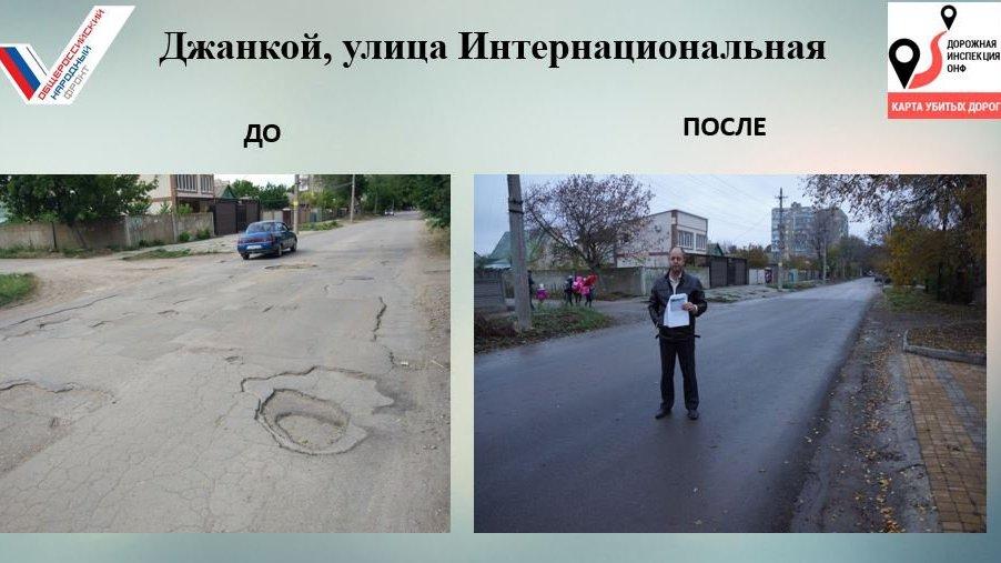 ремонт дорог в Джанкое.0x800_q85-001