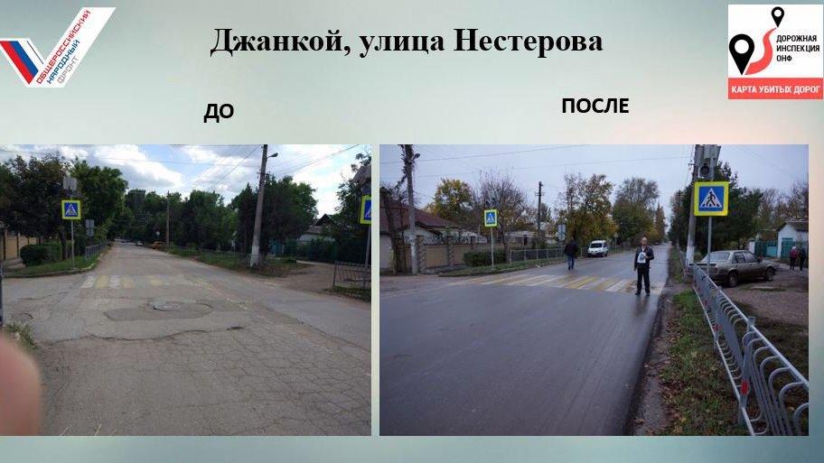 ремонт дорог в Джанкое.0x800_q85-003
