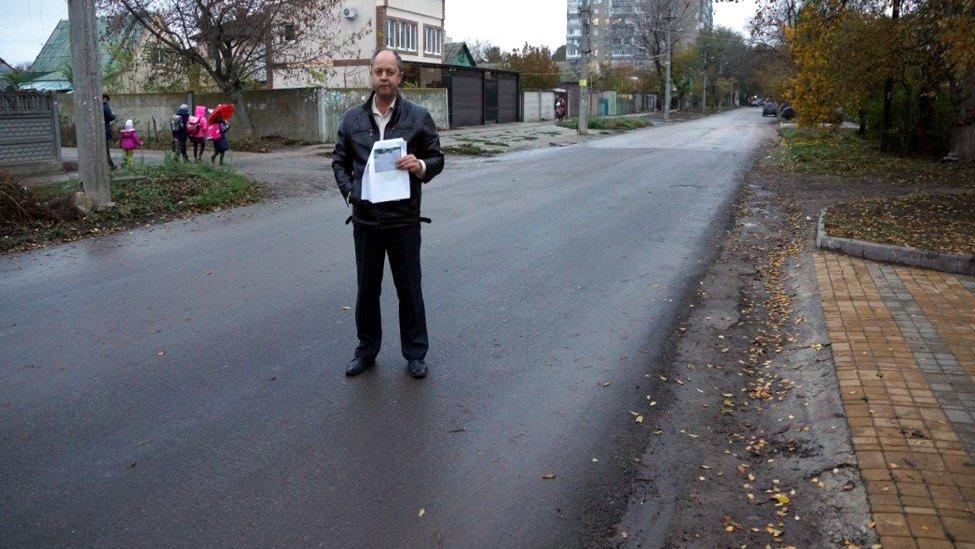 ремонт дорог в Джанкое.0x800_q85