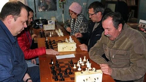 шахматы-002