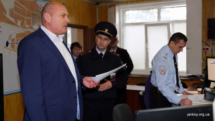 Абисов в Джанкое-008