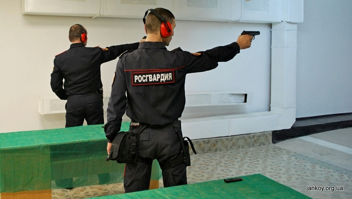 росгвардия стрельба-004