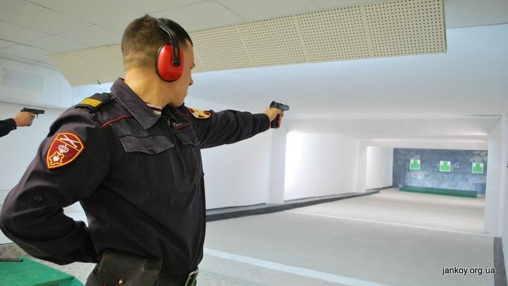 росгвардия стрельба-005