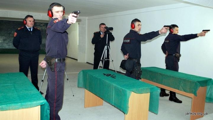 росгвардия стрельба-006