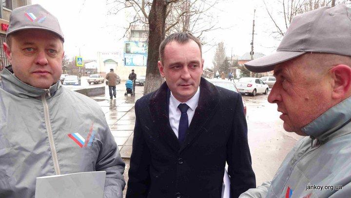 коновалов онф
